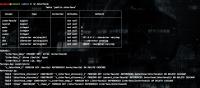 Zrzut ekranu 2020-03-18 o 22.21.23.png