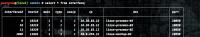Zrzut ekranu 2020-03-18 o 22.18.31.png