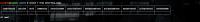 Zrzut ekranu 2020-03-18 o 22.18.08.png