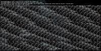 Zrzut ekranu 2020-03-18 o 22.17.41.png