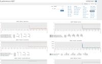 Screenshot 2020-05-14 at 23.24.33.png