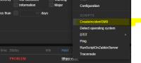 CreateIncidentCommand.PNG