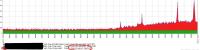 20090821-netstat.jpeg
