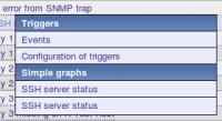 simple_graphs_same.png