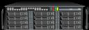 Rackmountable_4U_server_3D_(128).png