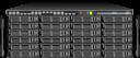 Rackmountable_5U_server_3D_(128).png