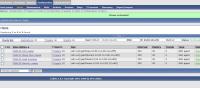 SSH monitors.jpg