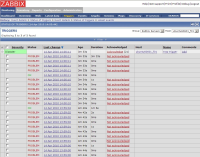 monitoring_triggers.jpg