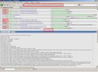js_debug_bug.JPG