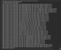 instance_metrics_NOK_01.PNG