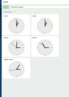 clocks_seconds_hand.gif