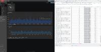 sdtest_zabbix_dashboard_graph_problem_1.png