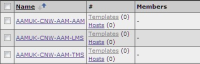 Duplicate Host Groups.jpg