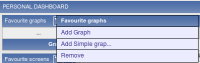 dashboard_favourites.png