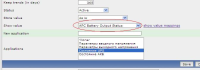 2011.01.13 ValueMapping - ItemConfig.JPG