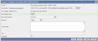 2011.01.13 ValueMapping - TriggerConfig.JPG