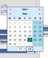 15414_thumb_calendar.jpg