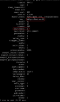 8. MySQL - ItemStatus.JPG