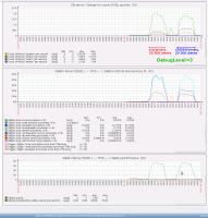rev24046_improvement+DB_usage.png