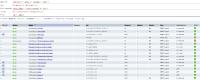 Screen Shot 2011-12-22 at 5.38.40 PM.png