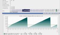 gradient_graphs.jpg