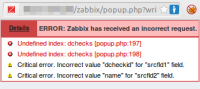 Bildschirmfoto-Discovery checks - Mozilla Firefox.png