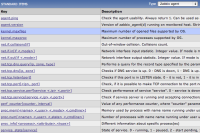 Screen shot 2012-02-23 at 13.58.40 .png
