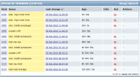 Screen shot 2012-02-29 at 12.09.12 .png