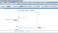 zbx-4943_no_dependencies.png