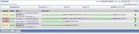 Screen shot 2012-05-17 at 20.56.41 .png
