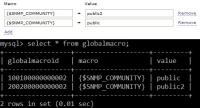 global macros.jpg