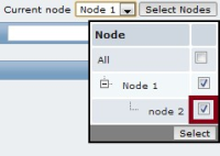 node selection.jpg