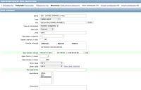 Screen shot 2012-07-03 at 22.02.37 .png
