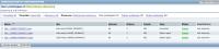 Screen shot 2012-07-03 at 22.03.01 .png