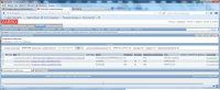 node items status.jpg