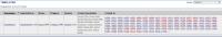 Screen Shot 2012-11-05 at 17.35.28.png