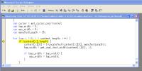 script debugger.png