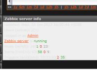 server info.png