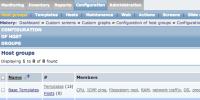 Screen Shot 2013-02-22 at 14.11.50.png