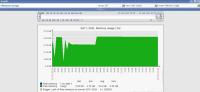 Total_memory_graph01.jpg