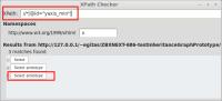 XPath Checker_017.png