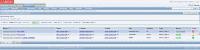 error screen.gif