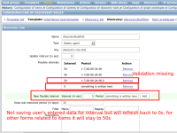 Configuration of discovery rules - Mozilla Firefox_028.png