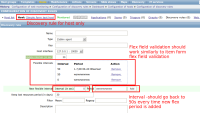 Configuration of discovery rules - Mozilla Firefox_036.png