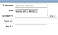 SERVER_Configuration of items_20130709-102940.png