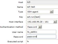 3_password.png