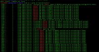 2013-06-27 в 1.33.44.png