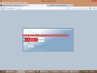 zabbix error.jpg