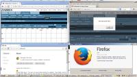 map editor - chrome vs firefox.bmp