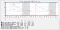 Screen Shot 2013-11-18 at 12.05.55.png